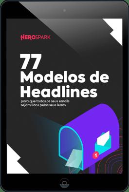 Mockup_IPAD_Ebook-Headlines