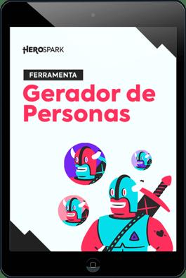Mockup_IPAD_GeradorPersona